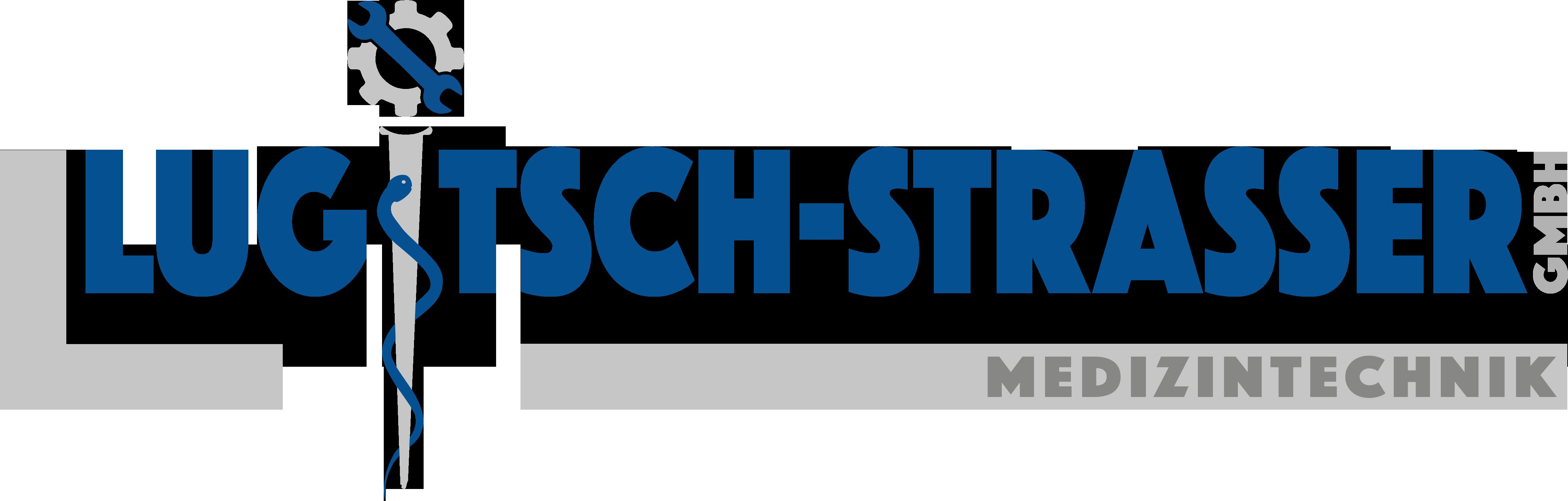Lugitsch-Strasser