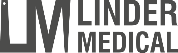 Lindner Medical